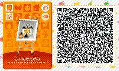 (3) みき@ハピ森 (@doubutsunomori_) | Twitter Halloween bat lantern Tile#1