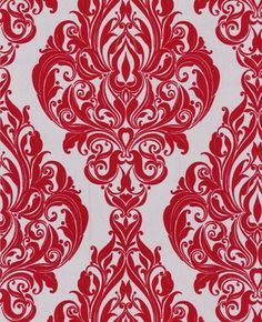 Wallpaper your event space! Don't laugh, I don't mean wall paper your house, unless you are crazy. I won't judge. Wallpaper panels can be made or you can wall paper your dining tables. Table cloths go to the floor and can be annoying for high heals and in some cases cheaper than speciality linens.