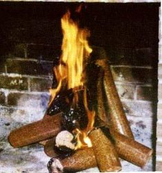external image combustion002.jpg