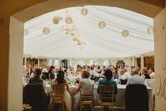 Trudder Lodge Wedding Venue | Alternative Wedding photographyer Irish Traditions, Family Traditions, Lodge Wedding, Wedding Venues, Alternative Wedding Venue, Funny Snaps, Wedding Wands, Intimate Weddings, Destination Wedding Photographer