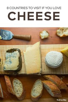 Cheese plate - As the weather turns cold and the holidays approach, we're craving cheese. Learn how to assemble the perfect cheese platter and get our recipe for rich, no-cook fonduta. West Village, Craving Cheese, Wine Recipes, Cooking Recipes, Cooking Tips, Fromage Cheese, Low Fat Cheese, Cheese Tasting, Types Of Cheese