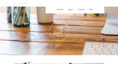 #bestwebgallery.com #webdesign #designinspiration View more design inspiration at http://startsite.co