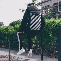 *Follow @IllumiLondon for more Streetwear Collections* #IllumiLondon