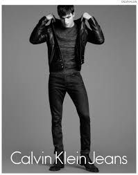Resultado de imagen para moda calvin klein hombre 2014