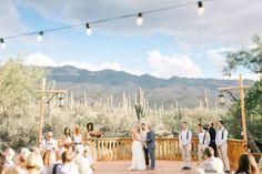 tanque-verde-ranch-arizona-wedding-photographer-165