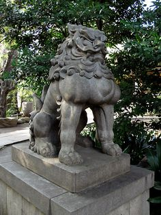 奥澤神社@東京・自由が丘(Okusawa shrine )