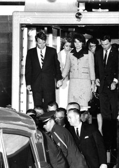 From noon to dusk on November 22, 1963, history went dark, locked inside the closed and crowded cabin of Air Force One. Fifty years later, what happened after JFK died has fully come to light.