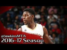 Jrue Holiday Full Highlights 2017.01.23 vs Cavs - 33 Pts, 10 Assists, 6 Rebs, 12-19 FGM! - YouTube