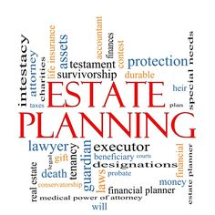 http://capitalfinancialusa.com - Don't cause undue financial burdens to loved ones. At Capital Financial Advisory Group, we can help with you with estate planning.
