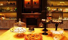 Cap Cap gia na aisthantheis oti eisai se paramythi Athens, Food Art, Going Out, Table Settings, Cap, Islands, Greece, Travel, Urban