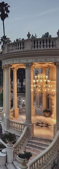 The splendor of home~ Dedicated to Nancy~ Never forgotten  http://www.womenswatchhouse.com/ #luxurymansiones