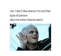 Me exactly
