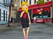 Free Online Girl Games, You have just gotten to the big city and you want to look your best! In Preppy Girl Fashion, you'll have a chance to try out all sorts of fashion styles! Pick out something urban or go for something high-end! Online Girl Games, Games For Girls, Preppy Girl, Preppy Style, Fashion Games, Fashion Styles, Girl Fashion, Dress Up, Urban