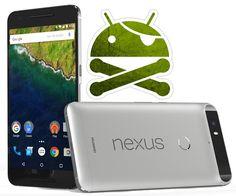 Como fazer Root no Nexus 4,5,6, 7,9 e 10