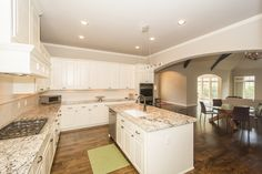 don't want cabinets all one level Jack arnold 1642 E 31ST St, Tulsa, OK 74105 | MLS #1612409 | Zillow