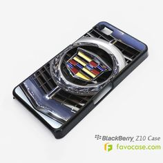 These iPhone cases are made from durable hard plastic and rubber. Available for iPhone 6 Plus. The printing is coated with a crystal enamel layer to protect from scratches, covering the back and corners of the iPhone. Iphone 4, Iphone Cases, Blackberry Z10, 5c Case, Crystals, Enamel, Printing, Plastic, Cadillac