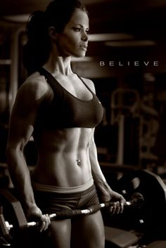 #fitness motivation