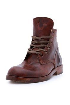 True Religion Half-Boot XERXES MEN SHOE, Color: Cognac, Size: 42.5 True Religion http://www.amazon.com/dp/B00HHIBT5S/ref=cm_sw_r_pi_dp_hjptub0TMNNDS