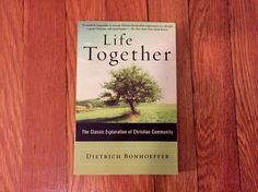 Bonhoeffer is widely beloved. But to fully understand him we should first dial back the hero worship. Victoria J. Barnett - The Washington Post