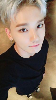 ⤴× kthpgs × I kpop I MAP6 - JJUN