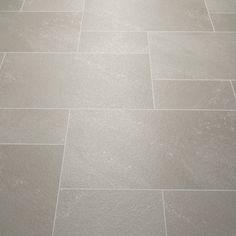 Polyflor Colonia Balmoral Grey Slate | Contract Flooring