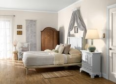 This is the project I created on Behr.com. I used these colors: COTTON SHEETS(RD-W15),WHITE(52),