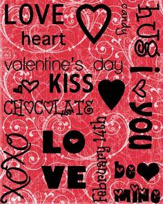 16 Best Valentines Images On Pinterest Background Images