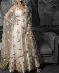 Book ur dress now Completely stitched Customised in all colours For booking ur dress plz dm or whatsapp at 9831775535