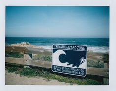 17-Mile Drive, Pebble Beach, CA