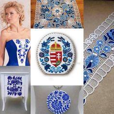Jpg, Hungary, Beach Mat, Decorative Plates, Outdoor Blanket, Embroidery, Create, Home Decor, Tattoos