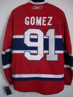 Cheap NHL Montreal Canadiens Jersey (51) (32555) Wholesale  f14b3447f