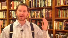 Harry's Video blog - The Sun Will Come Out Tomorrow: Parshat Bechukotai ...