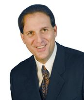 With a strong background in both medicine and dentistry and many years of surgical training, Dr. Garri is amply qualified to pursue his clinical interests which include cosmetic surgery, craniofacial surgery, and maxillofacial surgery. He not only has a private practice in South Miami, but also is involved in Miami Children's craniofacial clinic.