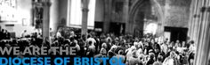 Diocese of Bristol - new media and social media