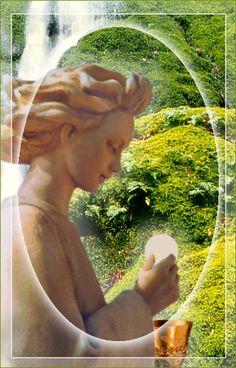 the angel of fatima | OUR LADY OF FATIMA