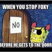 Image result for fnaf memes