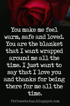 Are you looking for Love Text Messages For Him & Him? enjoy our collection of the best love texts messages for him or her and share them with your loved one. Love Quotes For Him Romantic, Love Quotes For Her, Home Quotes And Sayings, Cute Love Quotes, Love Yourself Quotes, Love Poems, Romantic Texts, Husband Quotes, Boyfriend Quotes