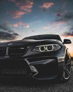 Thrilling rides are calling. The BMW Coupé. BMW Coupé – Fuel consumption (combined - New Sites Bmw M5, Bmw M4 Gts, Bmw G310r, M2 Bmw, Ford Gt, Bmw M4 Interior, Bmw Z3 Roadster, Motos Bmw, Bmw Girl