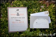 Whimsical Destination Wedding Invitations for Iceland Wedding Hotel Budir Iceland Wedding Photographer Photos by Miss Ann
