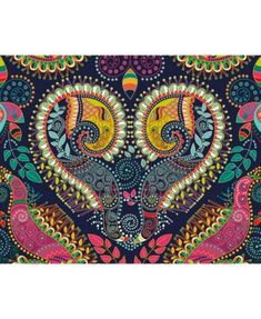 Find Colorful Paisley Seamless Pattern Original Decorative stock images in HD and millions of other royalty-free stock photos, illustrations and vectors in the Shutterstock collection. Paisley, Vinyl Panels, Photo Mural, Indian Patterns, Illustrations, Pattern And Decoration, Dot And Bo, Repeating Patterns, Adhesive Vinyl