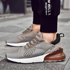 Summer Sneakers, Casual Sneakers, Casual Shoes, High Top Sneakers, Men Sneakers, Shoes Men, Shoes Style, Top Shoes, Adidas Sneakers