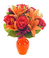 Ftd flower deals