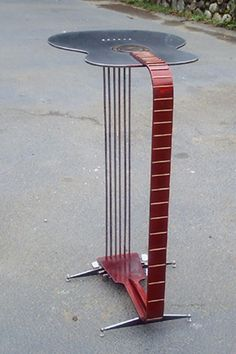 Haha this is a must for musicians! Red Grass Designs