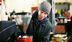 Rebelbean praží výběrovou kávu a nabízí i kvalitní cascaru - Vitalia. Coffee Maker, Kitchen Appliances, Coffee Maker Machine, Diy Kitchen Appliances, Coffee Percolator, Home Appliances, Coffee Making Machine, Coffeemaker, Kitchen Gadgets
