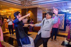 #HappyCustomer #CustomersFeedback #CustomerSatisfaction #CustomerService #Wedding #IndianWedding #Reception #WeddingPictures #BestCollection #Suit #SuitUp          #MensFashion #MensStyle #MensWear #SuitAndStyle #Classic #Gentlemen  www.manavethnic.com