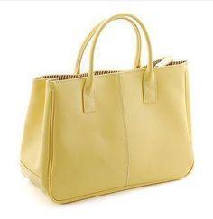 2017 Hot Sale Popular Casual Female Korean Fashion Handbag Lady Handbag Tops New Arrival Museum Taiwan Commuter Bag Bag B28 30