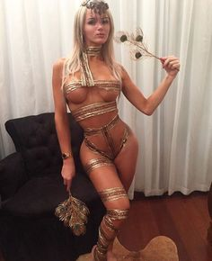 Thalita Zampirolli -
