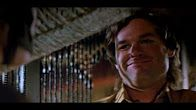 big trouble in little china - YouTube