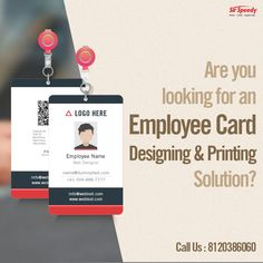 51 Best Services images in 2017 | Prints, Indore, Employee