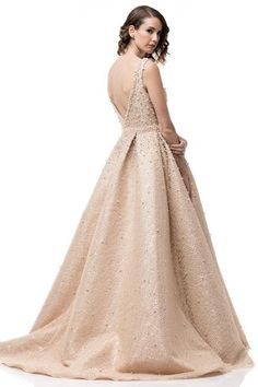 7cacf470ca8e 18 Best 2018 Prom Dresses images | Evening gowns, Formal dresses ...
